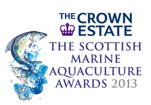 Crown Estate Awards